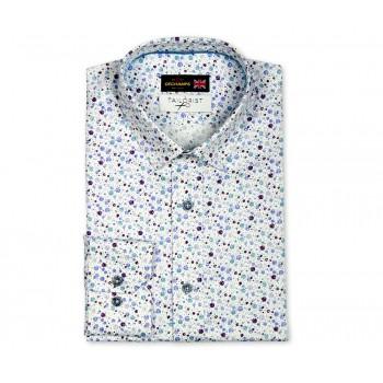 Tailorist Limited Edition 1