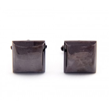 The Dark Matter Cufflinks